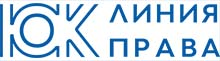 logo_ЮК_black